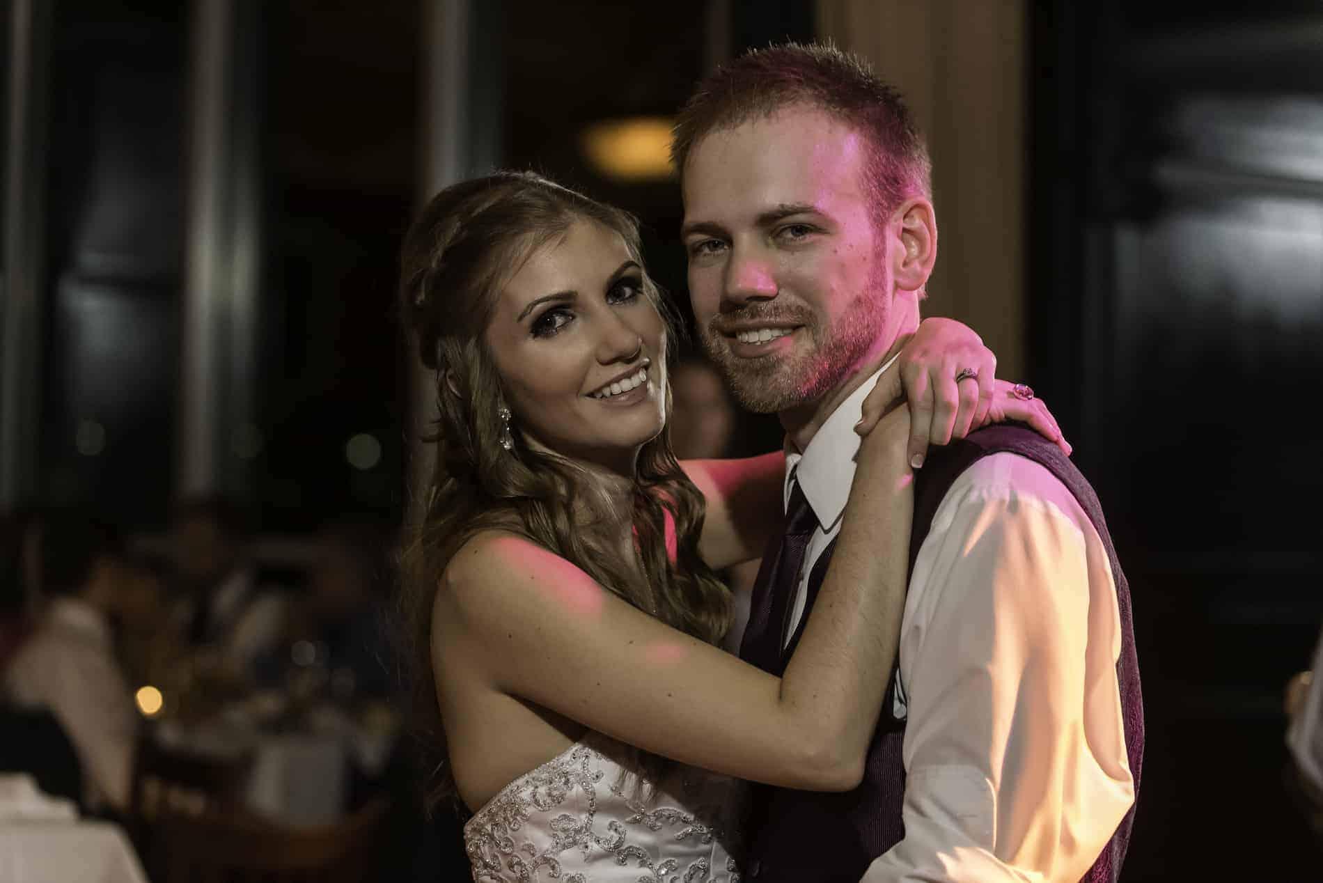 Top Wedding Photographers in Orlando