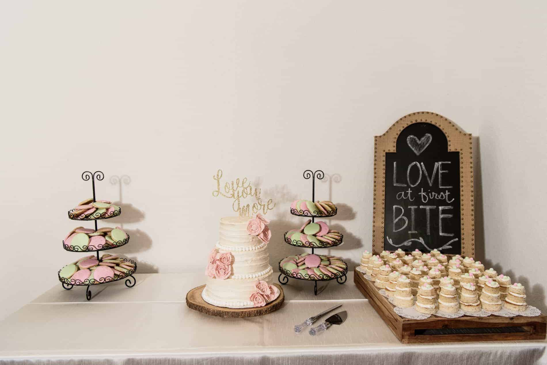 Top Rustic Wedding Ideas in 2019