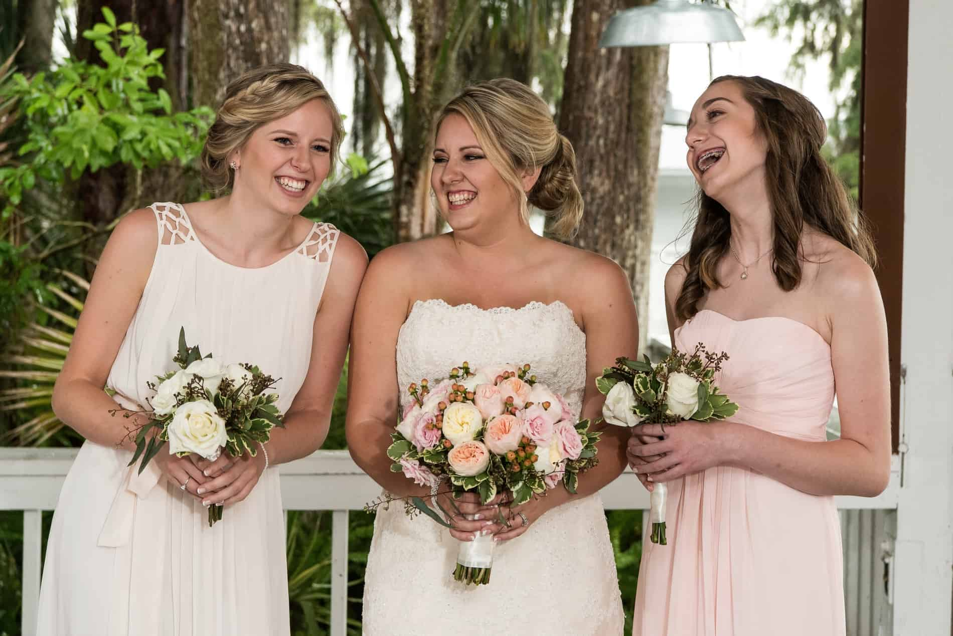 paradise-cove-wedding-jess-and-riggs-1053