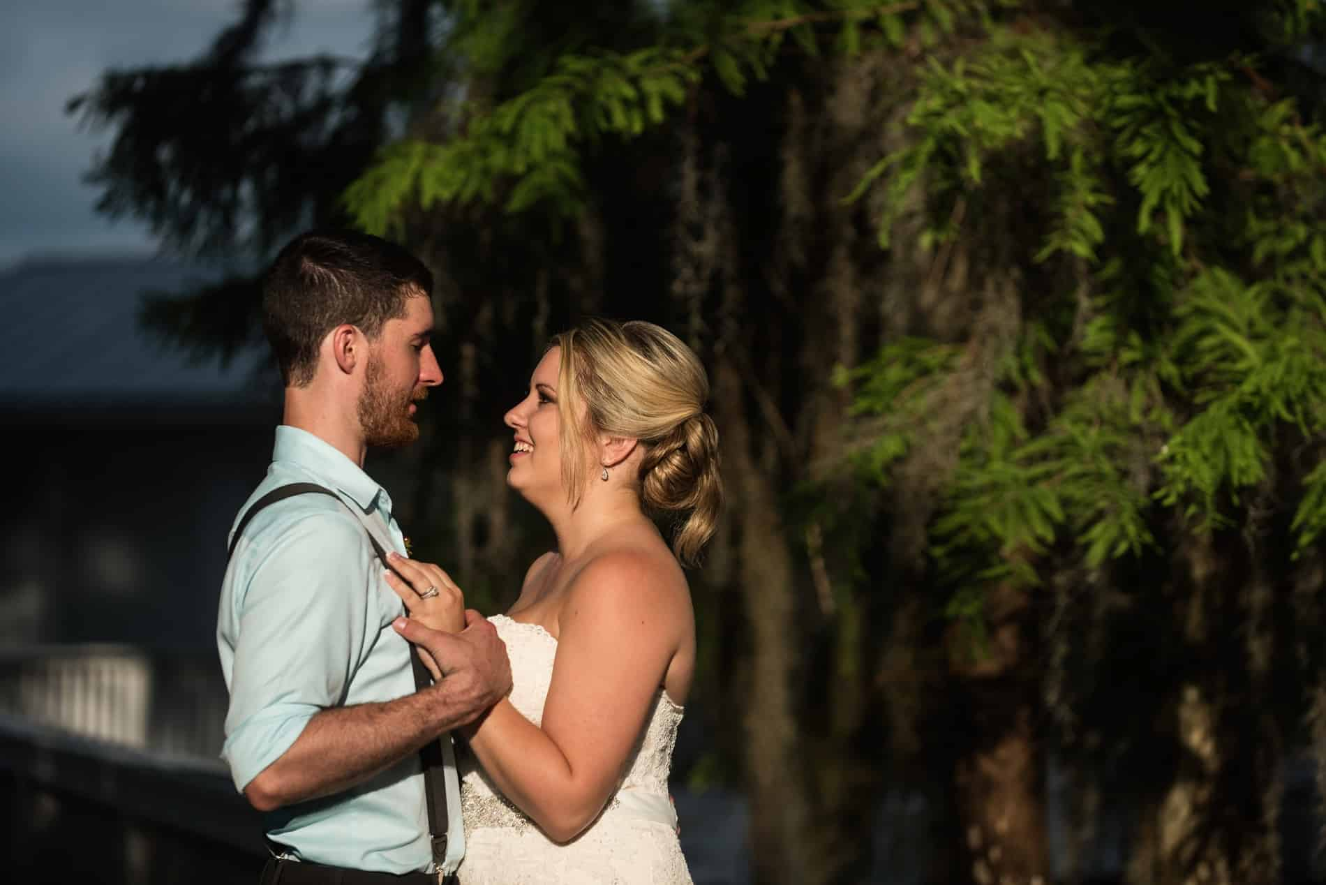 Wedding Photographer Reviews in Orlando