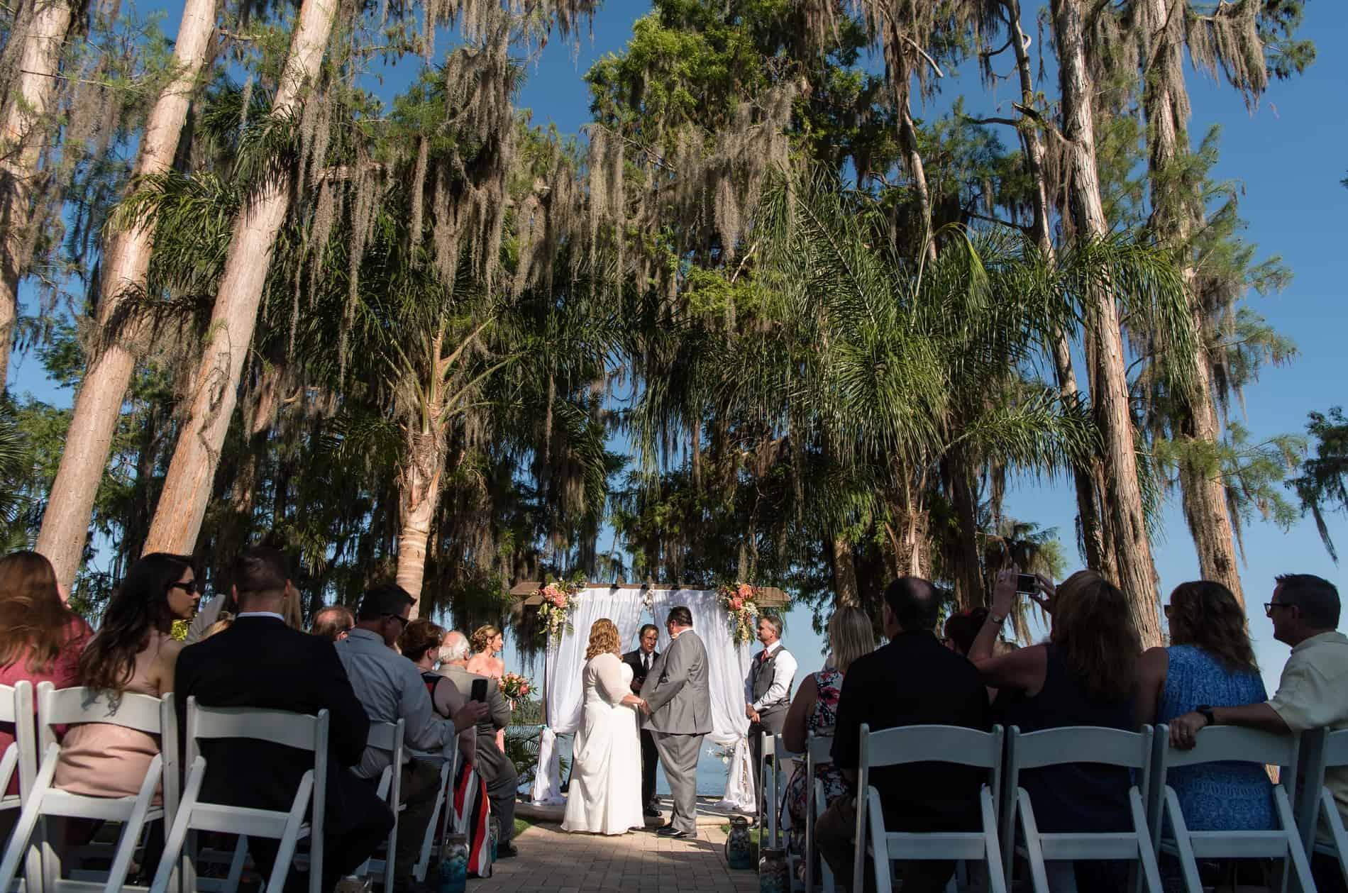paradise-cove-wedding-lisa-and-charlie 1242