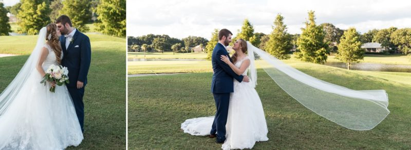 Couples Spotlight in Orlando