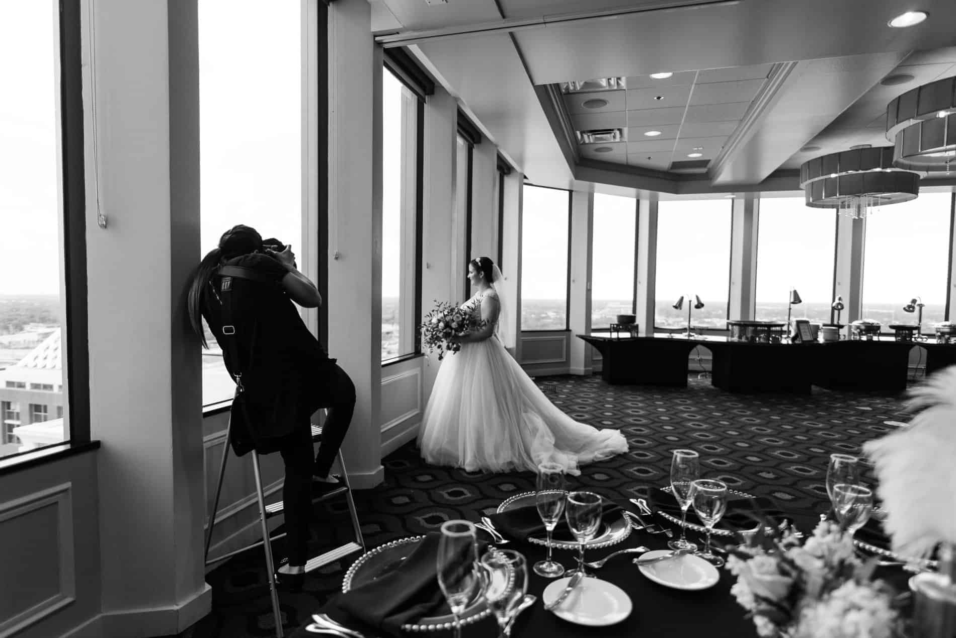 Citrus Club Weddings are amazing when choosing a wedding photographer