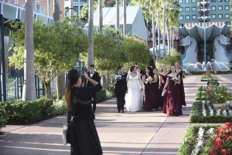 Best Wedding Photo Gear