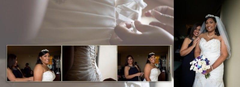 VESTA007-008-orlando-wedding-venue-1805