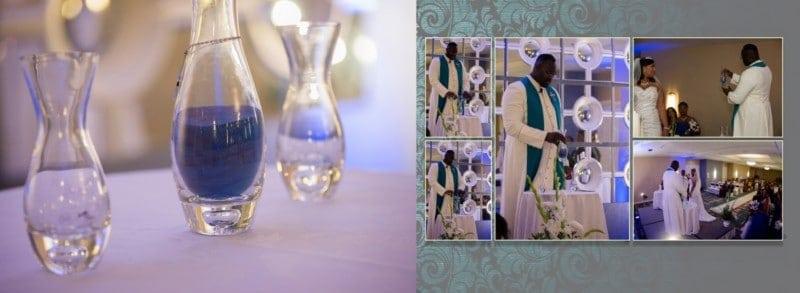 VESTA021-022-orlando-wedding-venue-1805