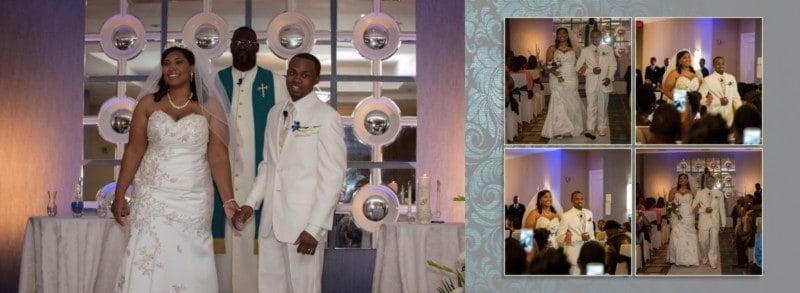 VESTA029-030-orlando-wedding-venue-1805