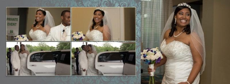 VESTA033-034-orlando-wedding-venue-1805