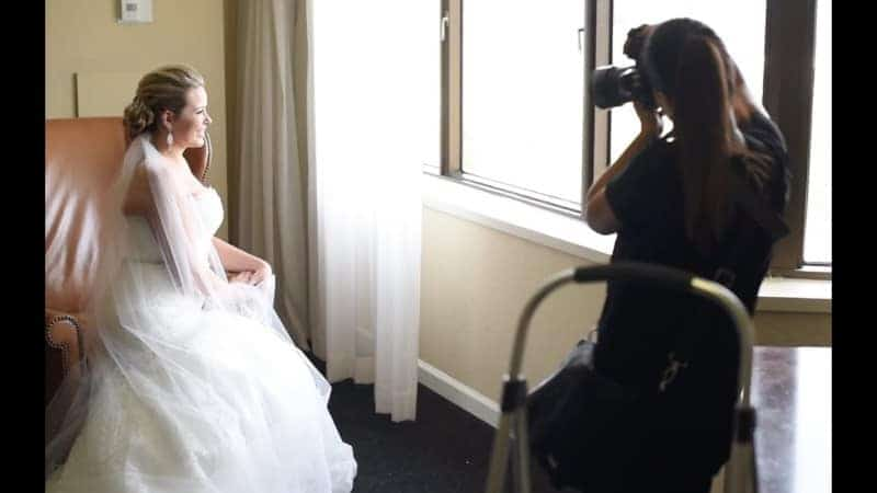How to Interview your Wedding Photographer