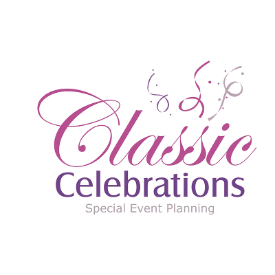 Classic Celebrations Wedding Planner