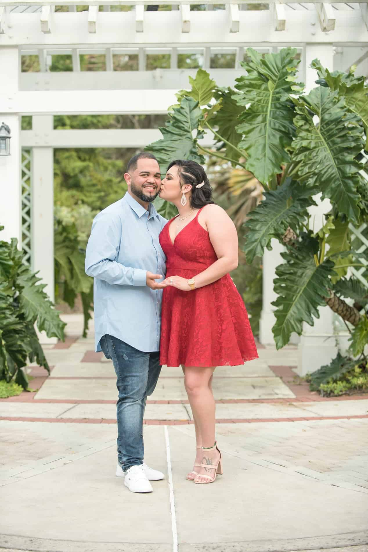 Best Wedding Photography in Orlando