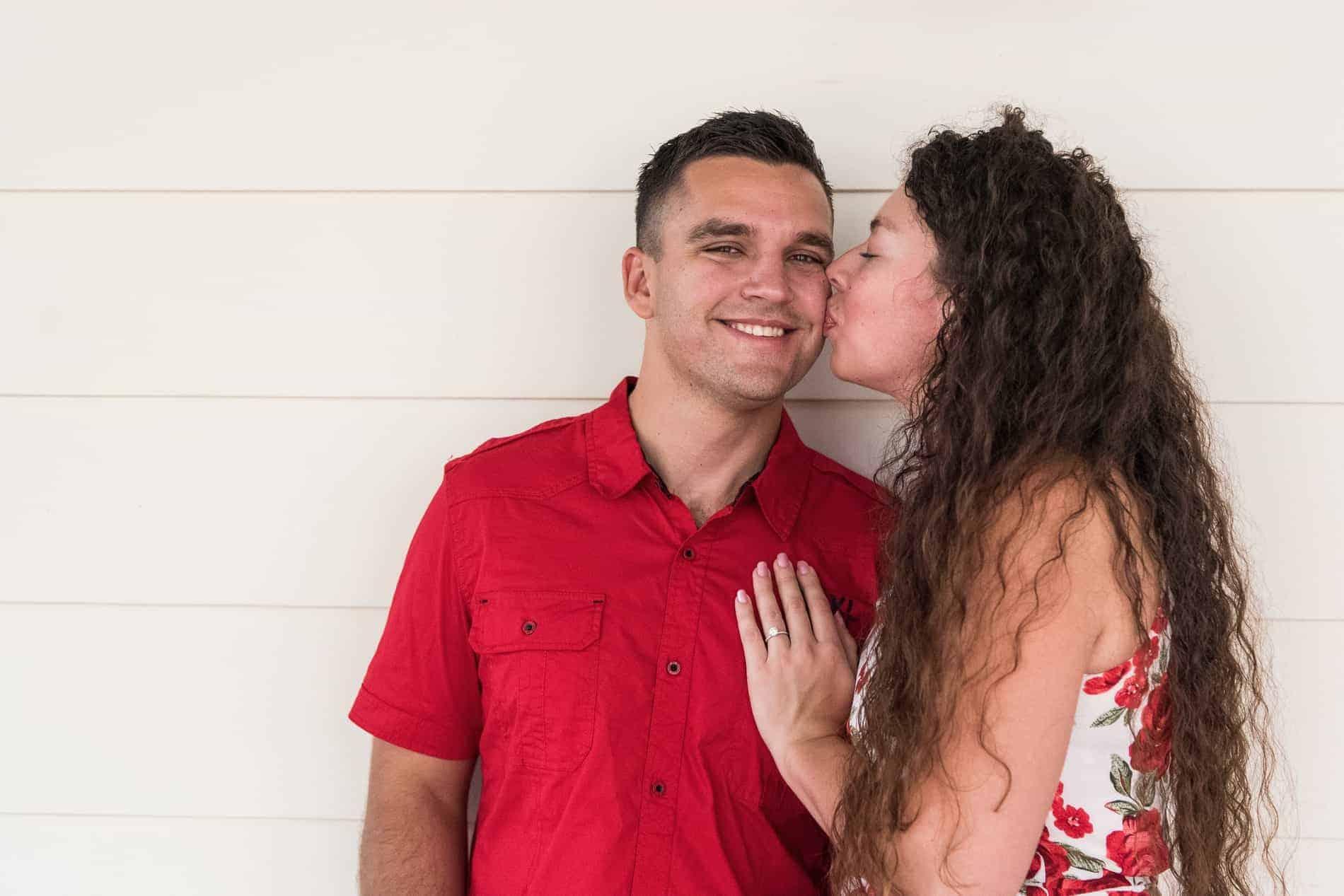 Best Wedding Photographers in Orlando