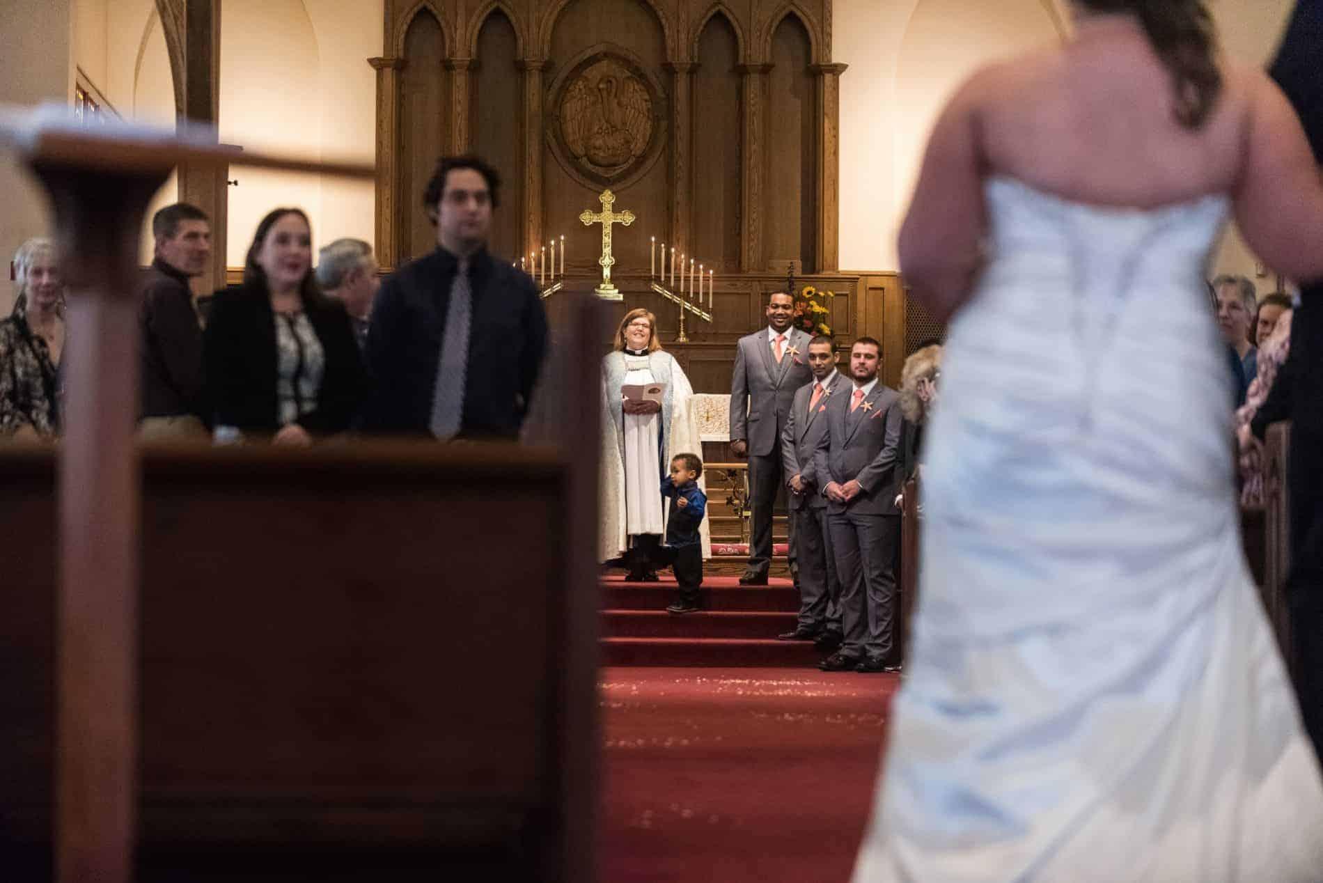 Church Wedding Venues In Orlando