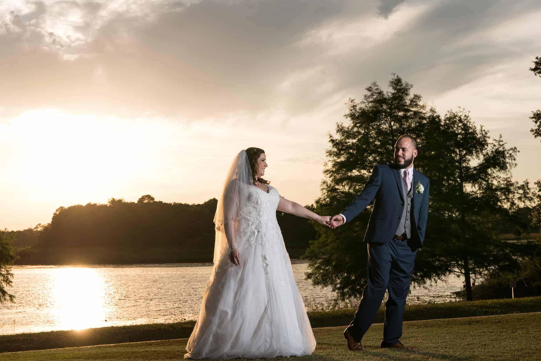Best Orlando Wedding Photographers