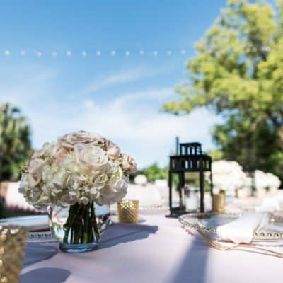 Overtime for Wedding Vendors at Outdoor Wedding Venues In Orlando