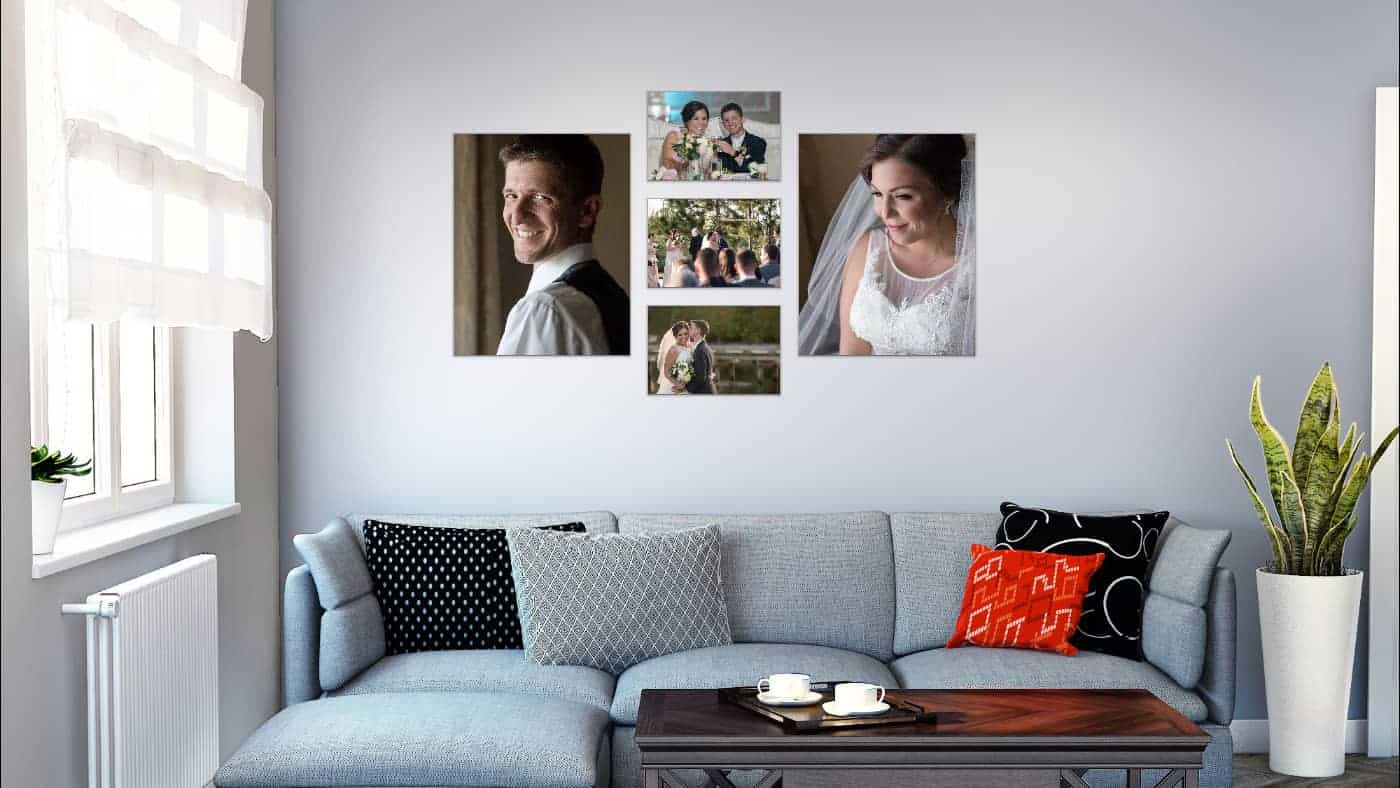 wedding-album-sophias-art-graphi-6.jpg