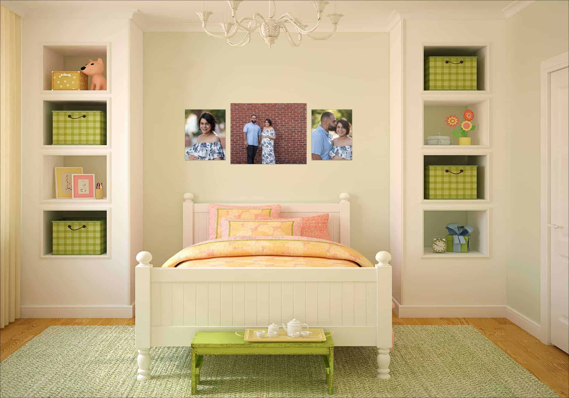 Room-2-4.jpg