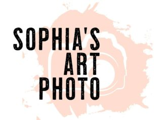 Sophias Art Photo