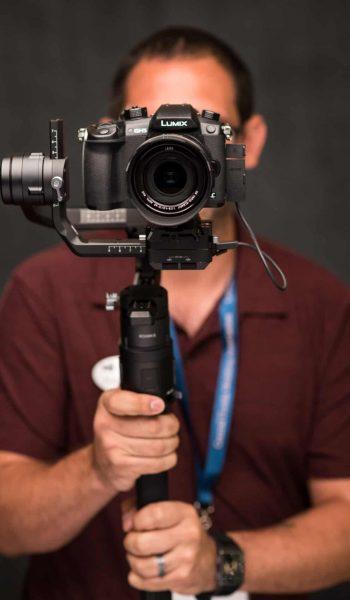 2019 CFWA Summit Headshot Party Headshots for the Wedding Industry Professional Orlando Headshots