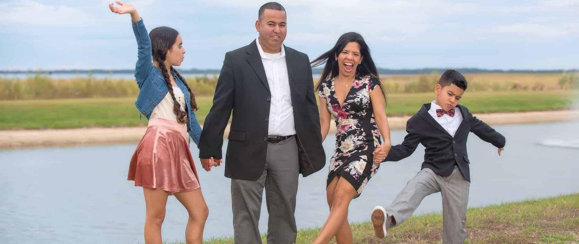 family-lifestyle-sophias-art-photo-50.jpg