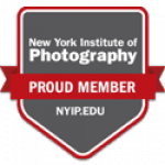 NYIP New York Institute of Photography